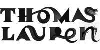 Thomas Laurén
