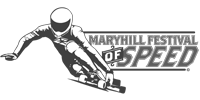 Maryhill – Festival of Speed