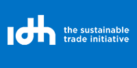 IDH Sustainable Trade