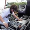 Mathew Johnson @ Beatport party / Maribe Club