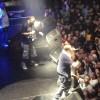Wu-Tang Clan 2 - Ugod