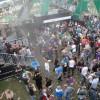 Stage C (Heineken Starclub) @ Awakenings Festival